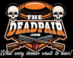 The Dead Pair