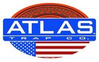 Atlas Trap