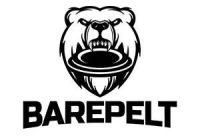 BAREPELT
